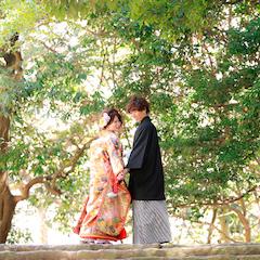 神戸 舞子公園のロケ撮影