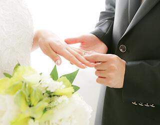 結婚写真スタジオ アンジュエールについて
