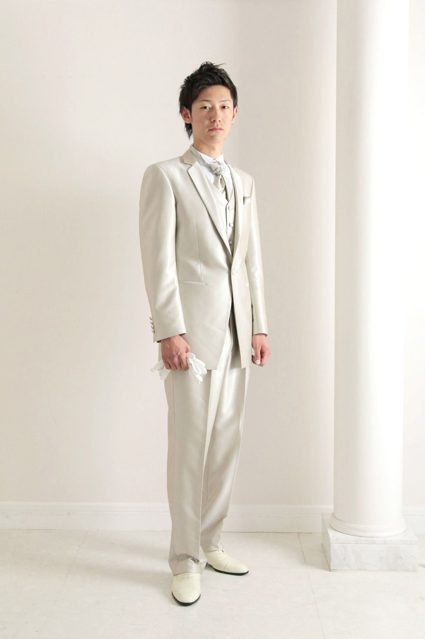 姫路店 男性衣装 T001 S