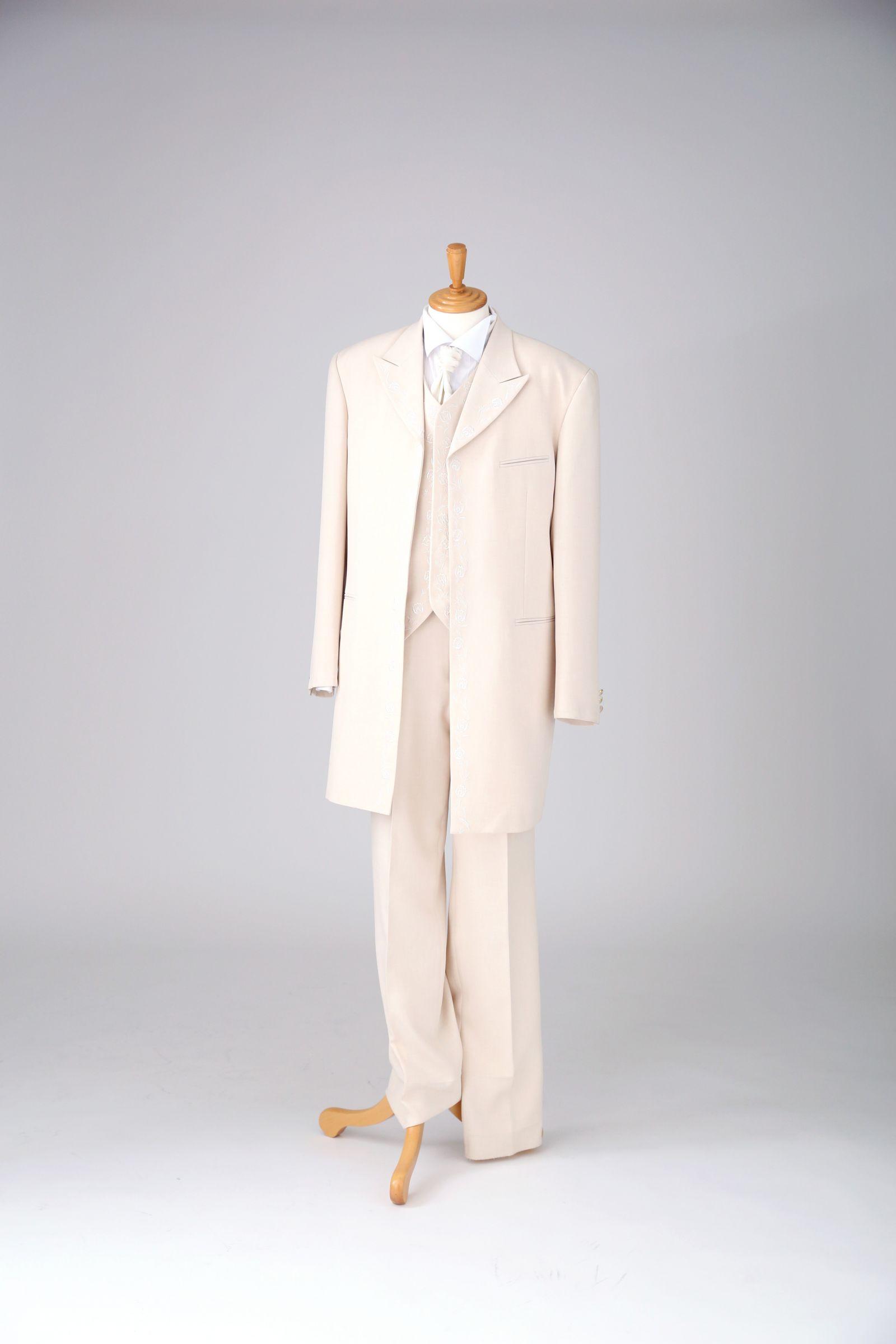 姫路店 男性衣装 T012 L