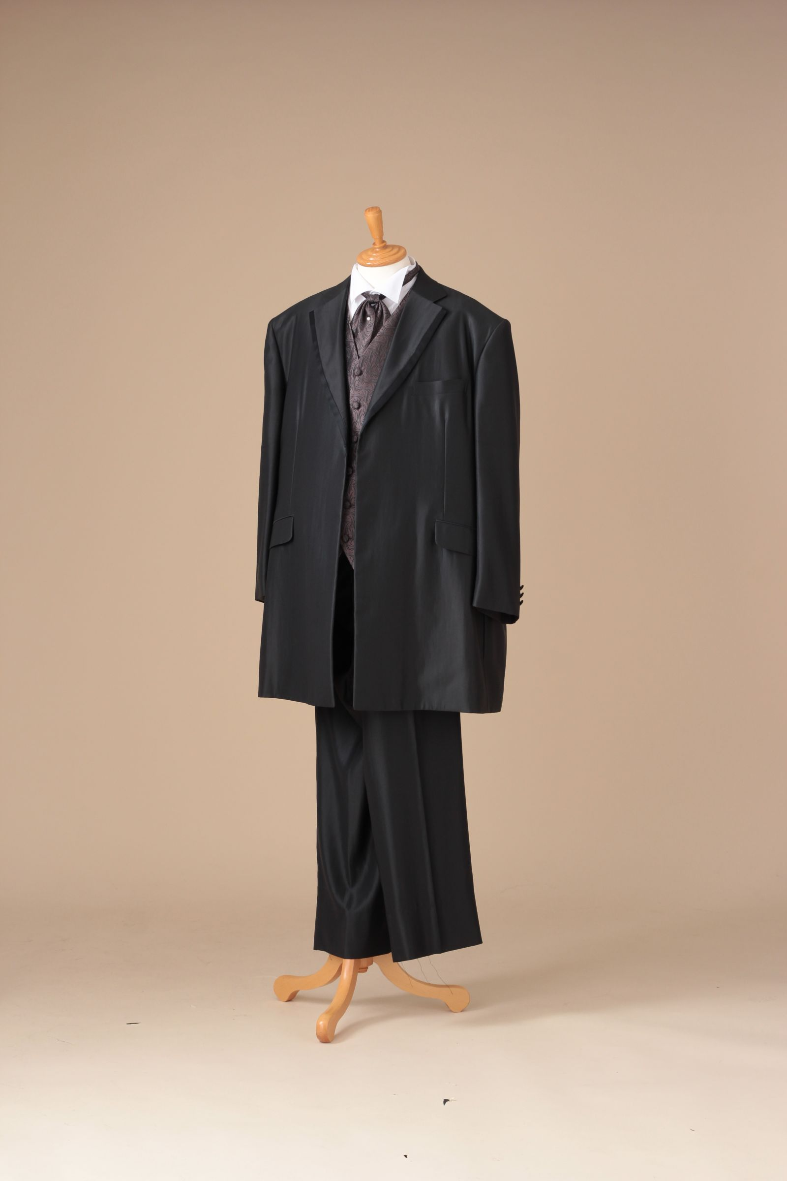 姫路店 男性衣装 T013 4L以上