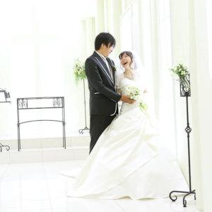 西神戸店チャペル05